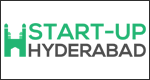 startup-hyd-innovation-partners