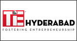 tie-hyd-innovation-partners